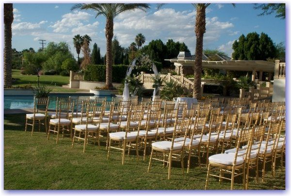 Tmx 1295992971683 072f43032eafbe1391ab0c9b0a520009 Kansas City wedding rental