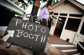 Texas Photobooth Company