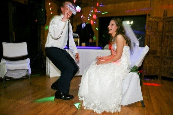 Tmx 1376537055485 Compressed 447 Lompoc, CA wedding dj