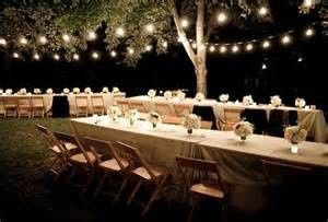 Tmx 1457999213715 String Lights 08 Lompoc, CA wedding dj
