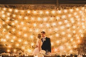 Tmx 1533237361 7cf8357fe690da9b 1533237361 7c3cf00f987b605c 1533237361507 4 String Lights 07 Lompoc, CA wedding dj
