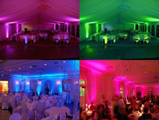 Tmx Uplighting5 51 155607 1567217295 Lompoc, CA wedding dj