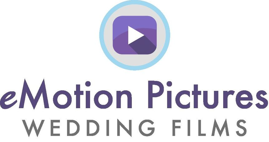EMotion Pictures Wedding Films