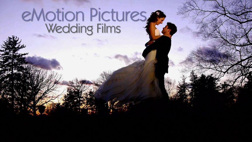 Richmond Wedding Videographer