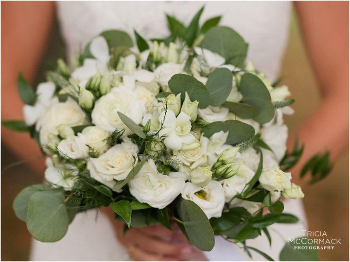 Tmx 032lilly Claytonblog1 51 375607 Athens, New York wedding florist