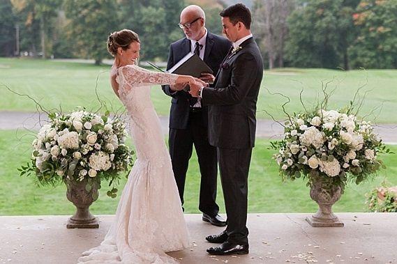 Tmx 060alilly Claytonblog1 51 375607 Athens, New York wedding florist