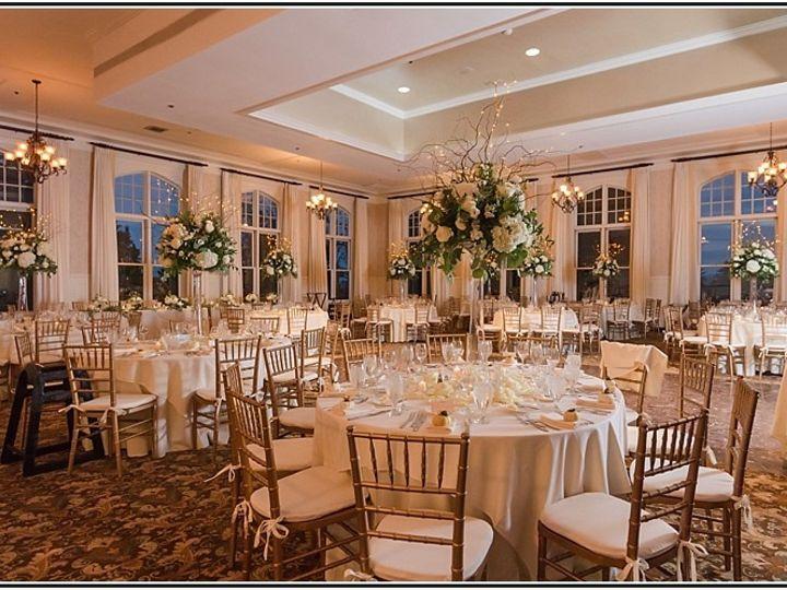 Tmx 074alilly Claytonblog1 51 375607 Athens, New York wedding florist