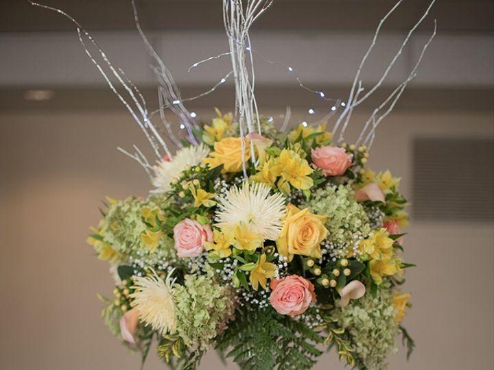 Tmx 0w5a6240c 51 375607 V1 Athens, New York wedding florist