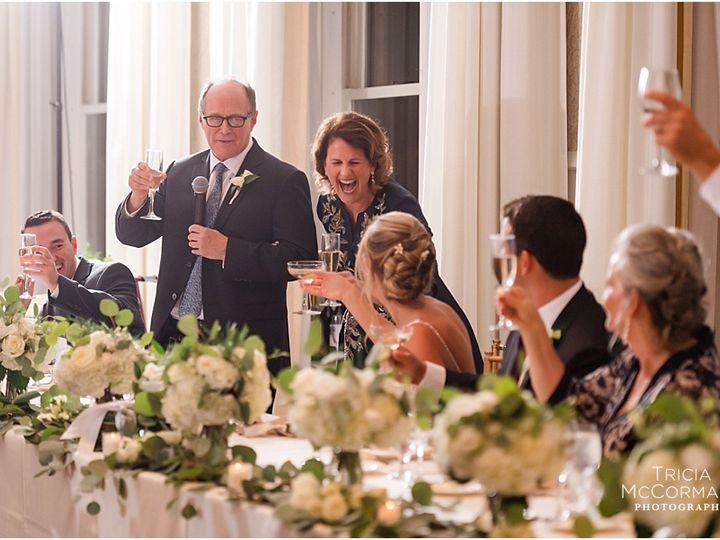 Tmx 102lilly Claytonblog1 51 375607 Athens, New York wedding florist