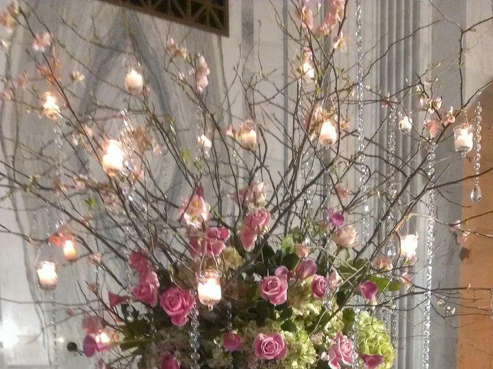Tmx 1438727254006 60 State Streeet Athens, New York wedding florist