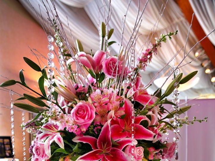 Tmx 1439318387993 G55a1505pin Athens, New York wedding florist