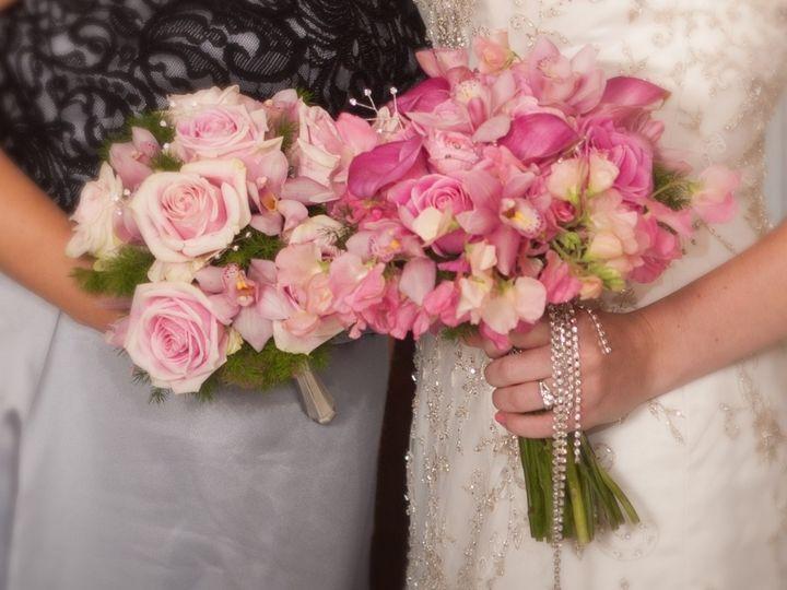 Tmx 1490713857595 0017pin Athens, New York wedding florist