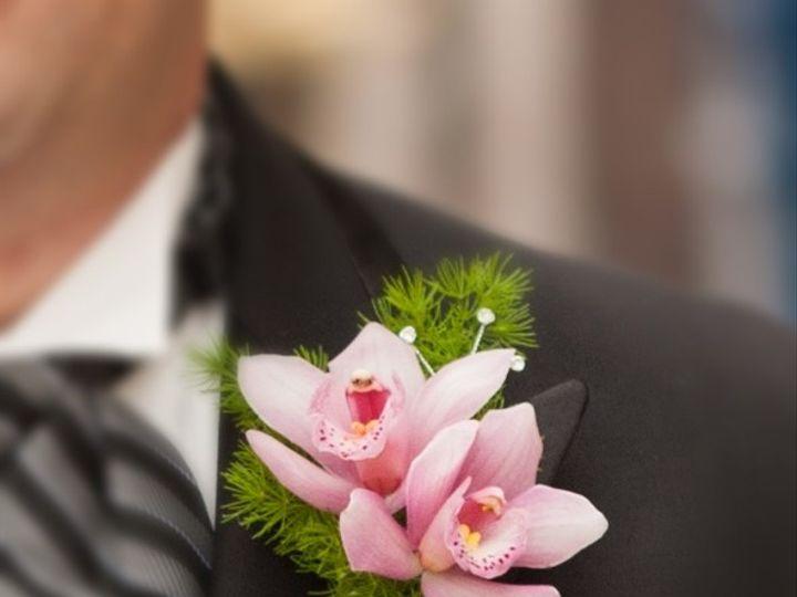 Tmx 1490713908906 0008bout Athens, New York wedding florist
