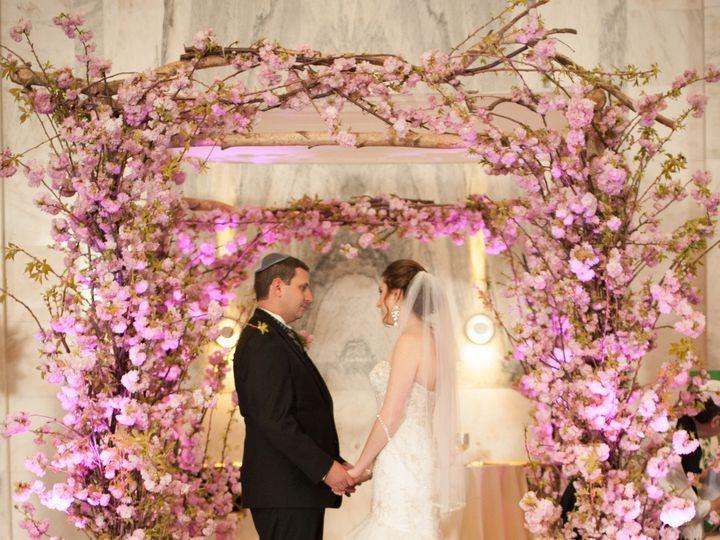 Tmx 1490713969419 0027 Athens, New York wedding florist