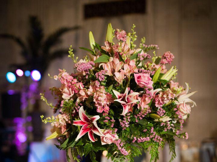 Tmx 1490714233209 0040 Athens, New York wedding florist