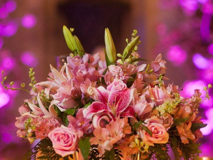 Tmx 1490714261155 0037 Pin A Athens, New York wedding florist