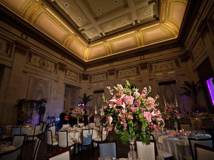 Tmx 1490714287972 0042a Athens, New York wedding florist