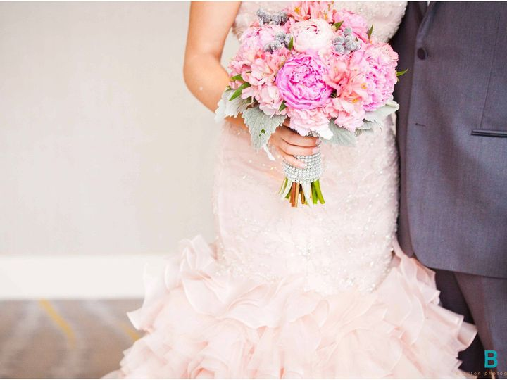 Tmx 1490717040016 2016 01 120074 Athens, New York wedding florist