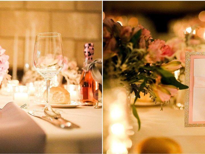 Tmx 1490717134306 2016 01 120091em Athens, New York wedding florist