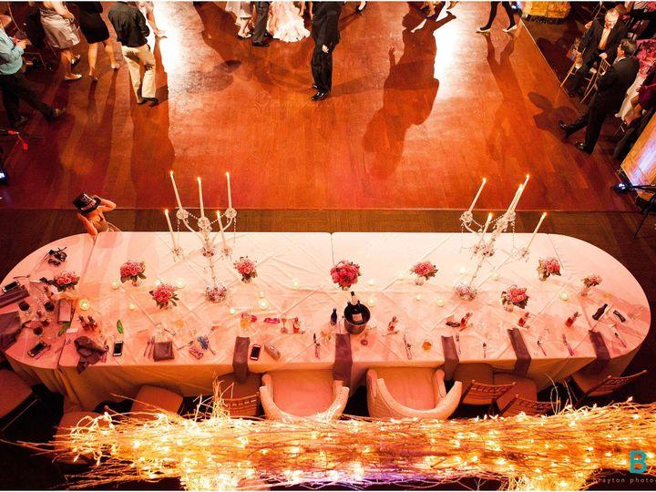 Tmx 1490717150289 2016 01 120102 Athens, New York wedding florist