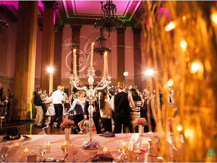 Tmx 1490717172623 2016 01 120103 Athens, New York wedding florist
