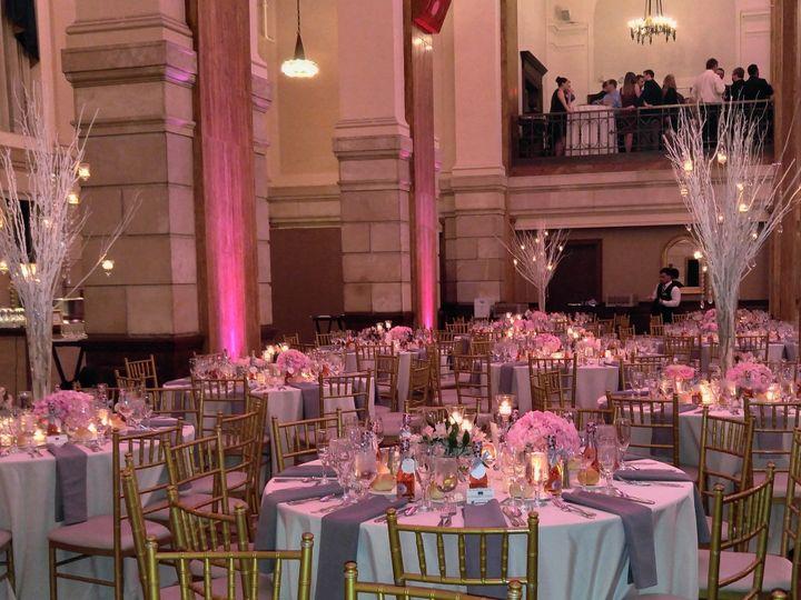 Tmx 1490717365403 20151231194049ww Athens, New York wedding florist