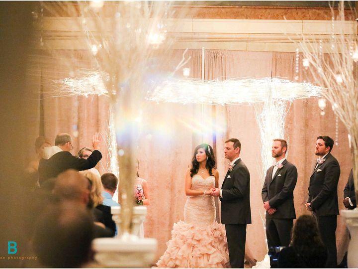 Tmx 1490730891983 2016 01 120086 Athens, New York wedding florist