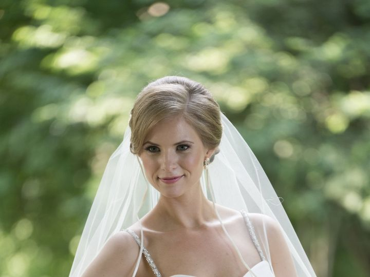 Tmx 1490735395778 Dmontgomeryplaceportraits00513 Athens, New York wedding florist
