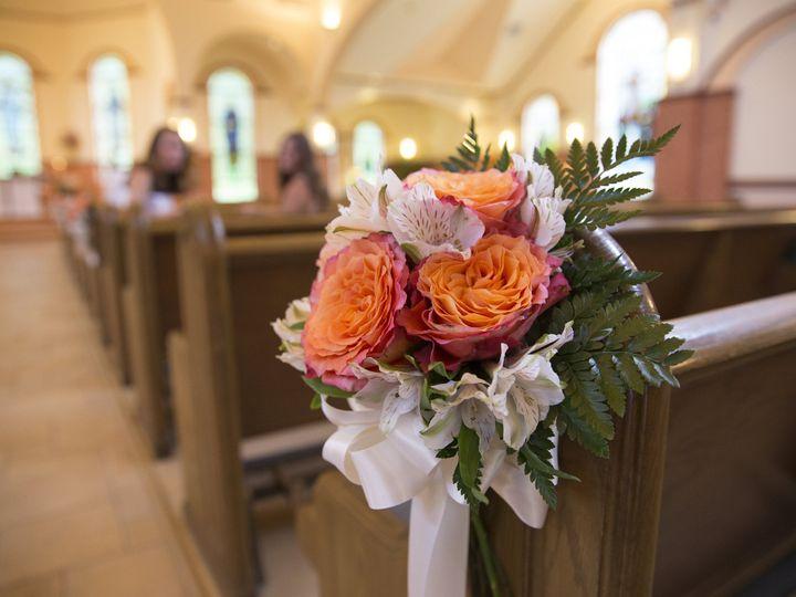 Tmx 1490735492459 Cchurchprep00226 Athens, New York wedding florist
