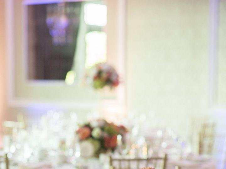 Tmx 1490735770054 Epartydiamond00879 Athens, New York wedding florist