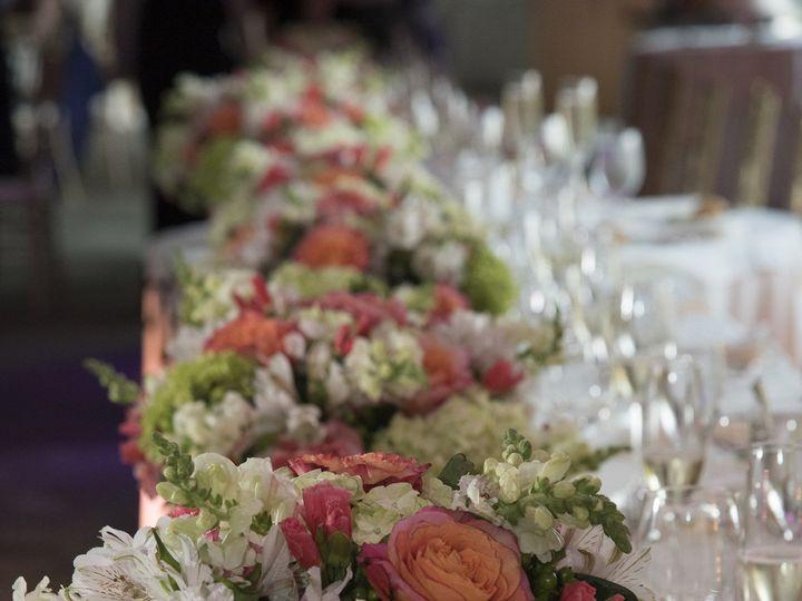 Tmx 1490735817469 Epartydiamond00895 Athens, New York wedding florist