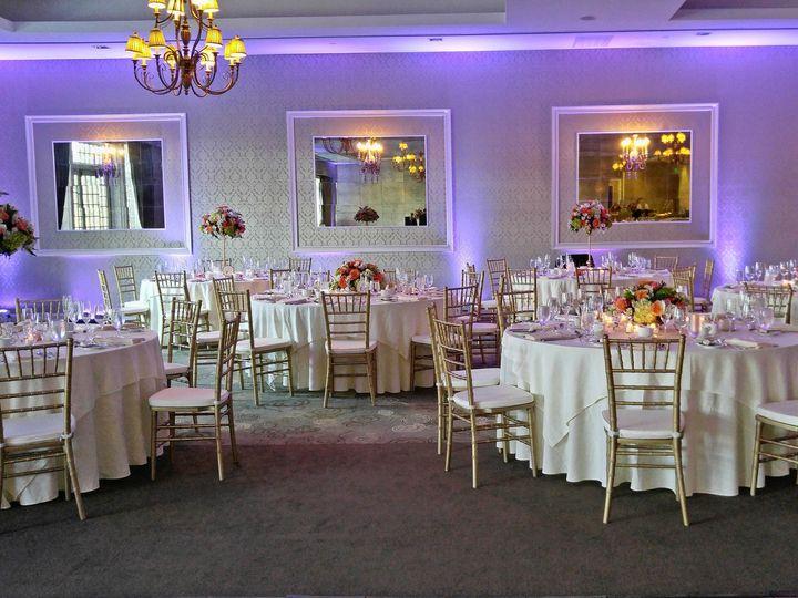 Tmx 1490735875858 20160625173025 Athens, New York wedding florist