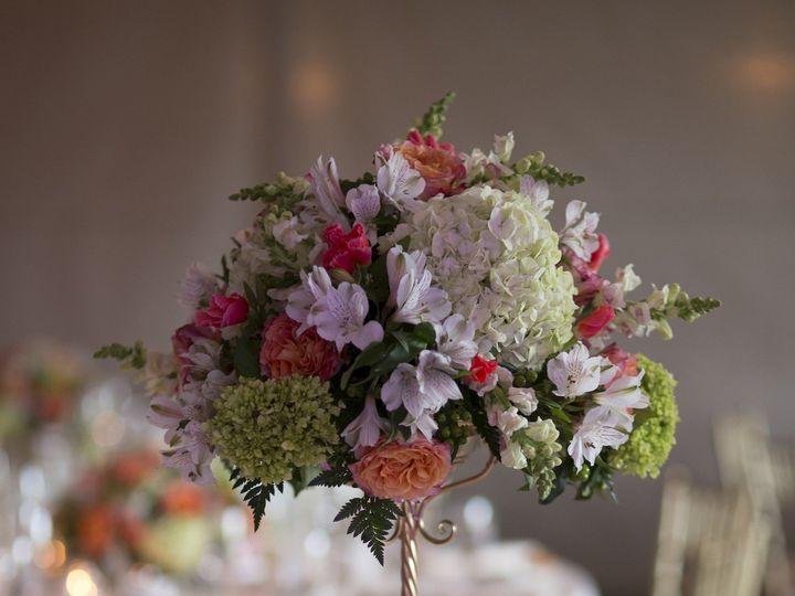 Tmx 1490735935977 Epartydiamond00893 Athens, New York wedding florist