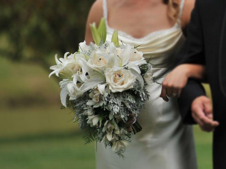 Tmx 1490737000177 Jmi4836 Mod Athens, New York wedding florist