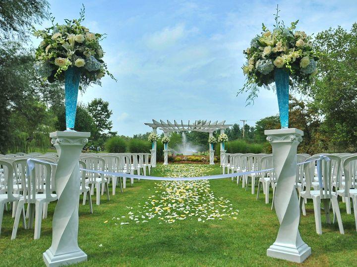 Tmx 1490739400852 Jmi4725 Athens, New York wedding florist