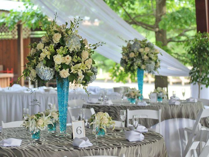Tmx 1490798884572 Jmi4748fb Athens, New York wedding florist