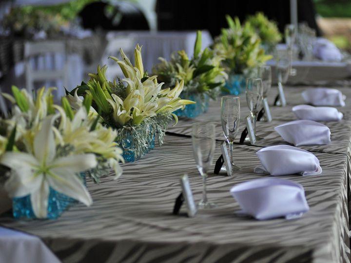 Tmx 1490798935756 Jmi4751 Athens, New York wedding florist