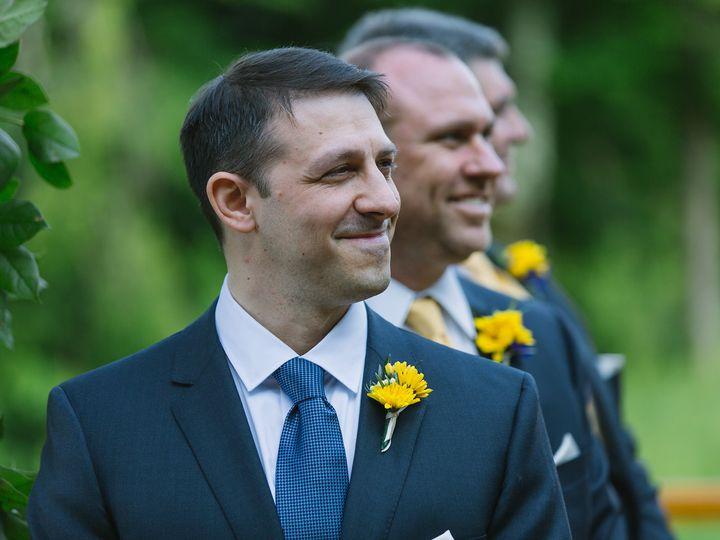 Tmx 1490799674077 I Jsvdjfh X2 Athens, New York wedding florist