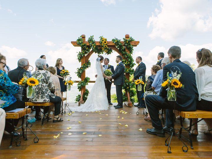 Tmx 1490799844992 I 8prjkxm X2 Athens, New York wedding florist