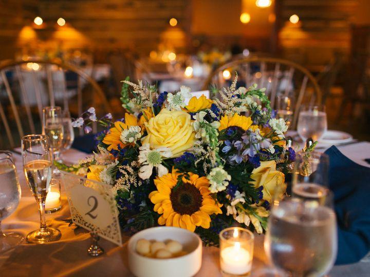 Tmx 1490799966442 I Knzwkjd X2 Athens, New York wedding florist