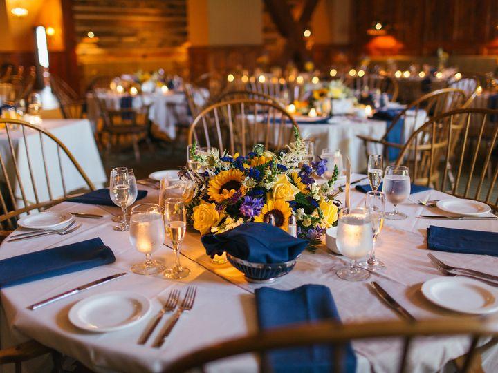 Tmx 1490799976226 I Gxmgjkq X2 Athens, New York wedding florist