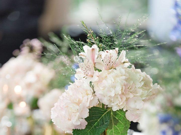 Tmx 1500397178153 2004569115049564895432763475674793614114352o Athens, New York wedding florist