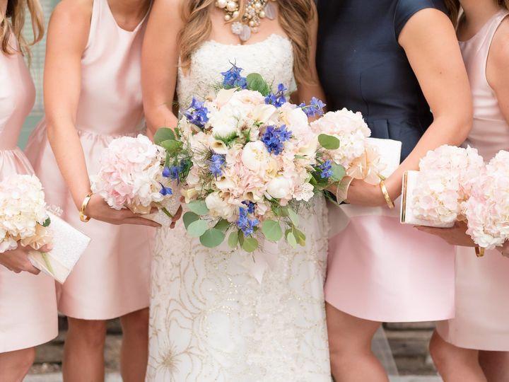 Tmx 1500397189530 200456941505044492867809471029537546593357o Athens, New York wedding florist
