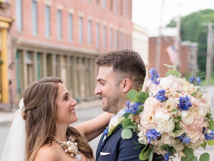 Tmx 1500397242082 2015760715049572362098688155574156753144467o Athens, New York wedding florist