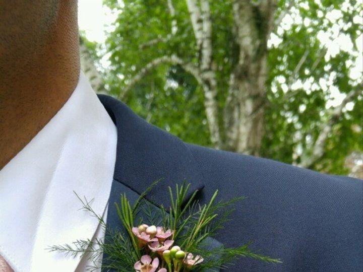 Tmx 1500398880514 Imagejpeg05 Athens, New York wedding florist