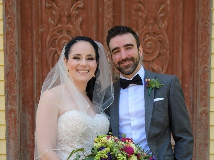 Tmx 1500404708837 Hai Pri 0981ww Athens, New York wedding florist