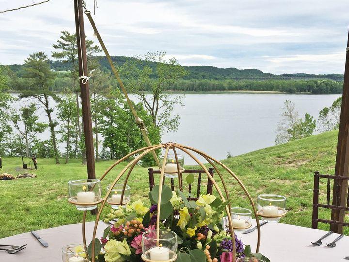 Tmx 1500404882114 Img0618ww Athens, New York wedding florist
