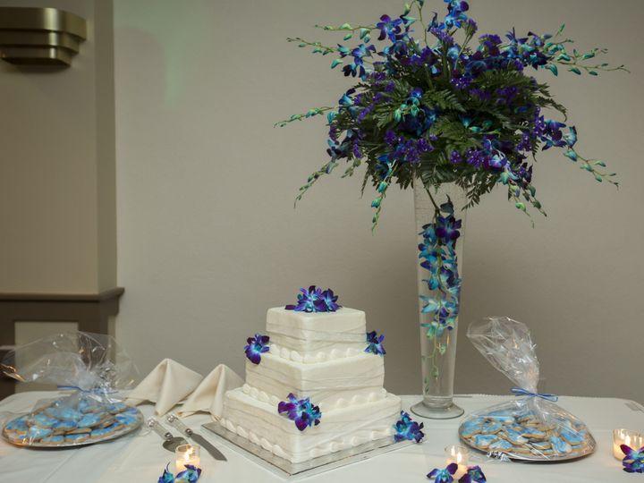 Tmx 1500405354012 Np 2007 Athens, New York wedding florist