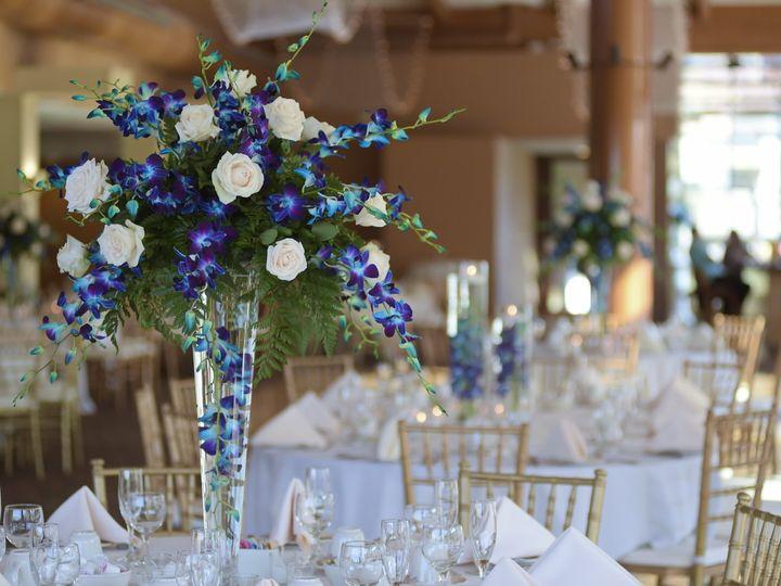 Tmx 1500405384306 Jmi7293 Athens, New York wedding florist