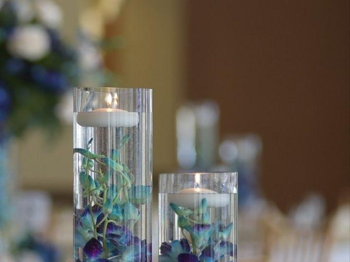Tmx 1500405393888 Jmi7279a Athens, New York wedding florist